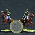 72_sovietskaya-kavaleriya_05_mini
