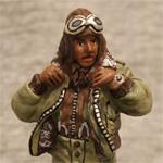 fighter-pilot-usa-1944_01_mini_150