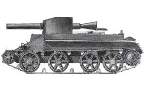 БТ-203